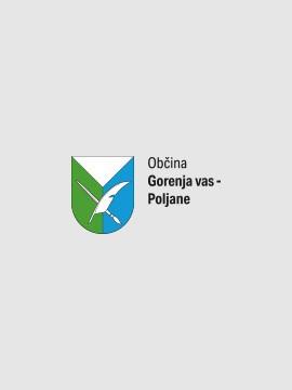 Javni razpis za zbiranje predlogov kandidatov za podelitev priznanj občine