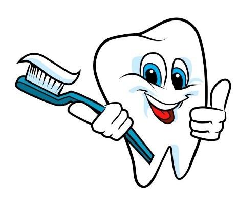 Nova zobozdravstvena ambulanta za otroke in odrasle