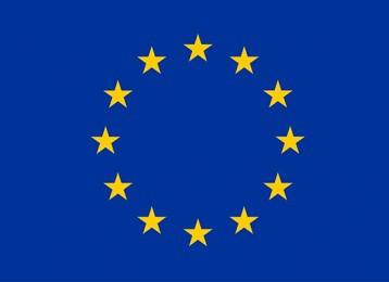 Odobrena evropska sredstva za vodovod Lučine in Hlavče Njive
