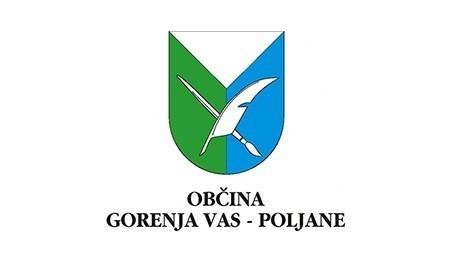 Župani povodja Sore opozarjajo na znižanje sredstev vzdrževanja vodotokov
