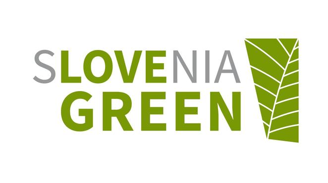 Občina je vstopila v Zeleno shemo slovenskega turizma