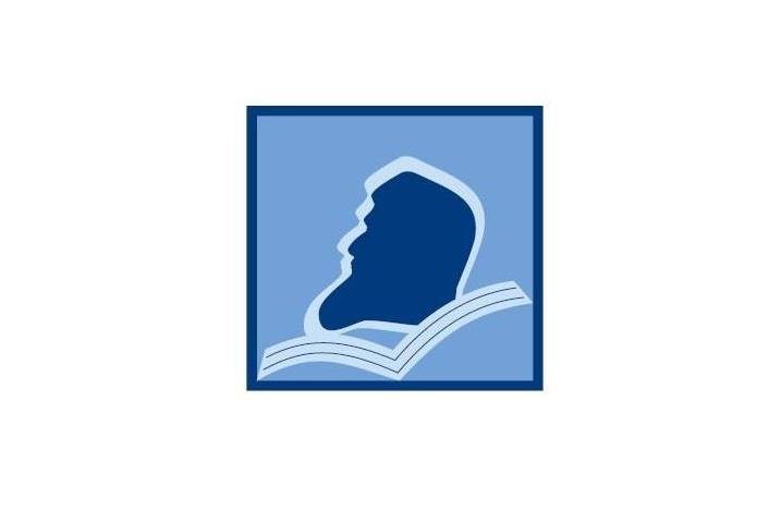 Krajevne knjižnice odpirajo svoja vrata